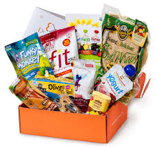 healthy snack delivery weight loss foods healthy snacks to lose weight support a