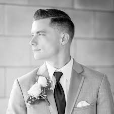 prohibition style hair 25 timeless prohibition haircut ideas cuts with a touch of elegance