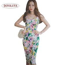 compare prices on party wear midi dress online shopping buy low