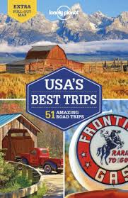 lonely planet usa s best trips by lonely planet simon richmond