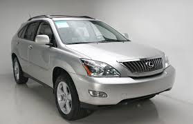 2008 used lexus rx 350 2008 lexus rx 350 4dr fwd stock ct13433 for sale near charlotte