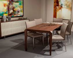 elan dining table by aico furniture aico dining room furniture