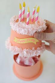 sweet birthday gift ideas for her birthday decoration
