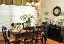 informal dining room ideas casual dining room resume endearing casual dining room ideas