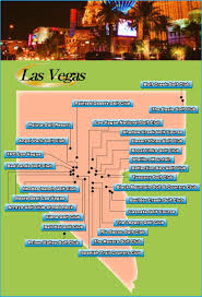 Zip Code Map Las Vegas Nv by Las Vegas Golf Courses Map Golf Course Map Las Vegas United