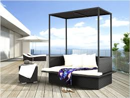 White Lounge Chair Outdoor Design Ideas Epic White Lounge Chair Outdoor Design Ideas 62 In Villa