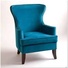 Wingback Chair Ottoman Design Ideas Top Leather Wingback Chair With Ottoman Design Ideas 77 In Aarons