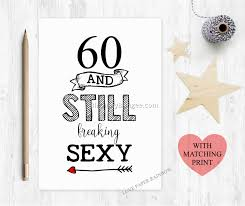 60 Birthday Cards 60th Birthday Cards 5 Best Birthday Resource Gallery