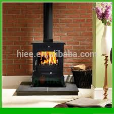 Cheap Wood Burning Fireplaces by Cheap Wood Stoves For Sale Cast Iron Fireplace Wood Stove With