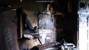 feu de cuisine feu de cuisine bramois 21 mars 2014