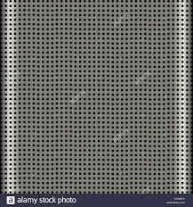 Modern Speaker by Fine Aluminum Modern Speaker Grill Texture Stock Photo Royalty