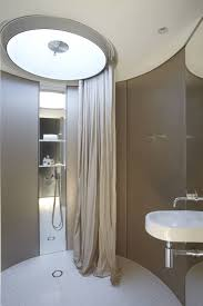 studio bathroom ideas fresh bathroom design studio home design gallery