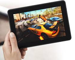 black friday kindle voyage amazon kindle fire hdx family gets a price cut for black friday