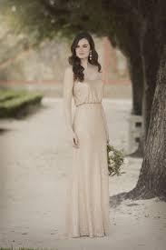 martina big introducing martina liana gowns sorella vita bridesmaids dresses