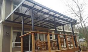 langley awning awning companies in surrey trustedpros