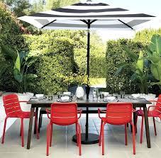 Patio Umbrella Singapore Outdoor Chair With Umbrella Table Base Impressive Patio Furniture