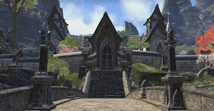 Skyrim Home Decorating Guide Housing In Eso U2013 Homestead Guide