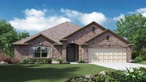 executive house plans executive at johnson ranch new homes in bulverde tx 78163