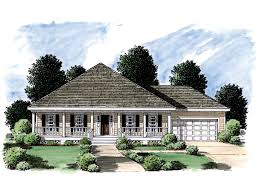 southern style house plans coldwater southern home plan 024d 0004 house plans and more
