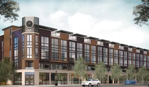 new condos for sale in mississauga mississauga pre construction