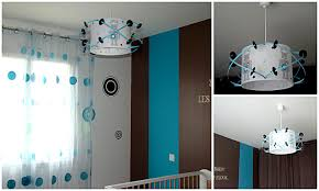 plafonnier chambre bébé garçon luminaire chambre bebe garcon meilleur idées de conception de