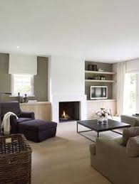 Small Livingroom Ideas by Modern Country Home Interiors For Autumn U0026 Winter Beam Ceilings