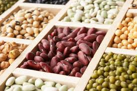 legumes cuisine difference between beans legumes leaftv