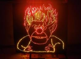 113 best diy christmas animated christmas images on pinterest