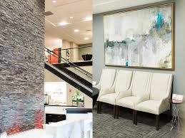 Grand Furniture Chesapeake Va by Columbus Aesthetic U0026 Plastic Surgery Grand Opening The Scout