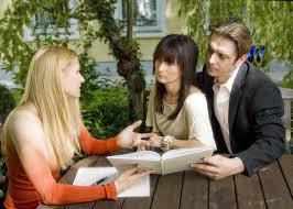 organisatrice de mariage formation la journée type du wedding planner le temps de la formation