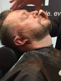 razors barbers razorssheffield twitter