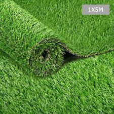 synthetic artificial grass turf 10 sqm roll 20mm