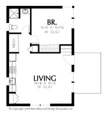 guest house floor plan get inspired with guest house floor plan 500 sq ft homeblend