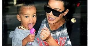 Ray J Kardashian Meme - the top 5 best blogs on nori west