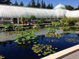 Botanic Garden Bronx by Jardines Del Conservatorio Picture Of New York Botanical Garden