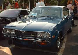 mazda cars usa mazda rx 4 wikipedia