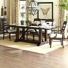 wayfair glass dining table wayfair dining room furniture dining chairs charming dining chair
