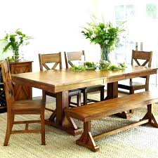 sears dining room tables sears dining table internationalfranchise info
