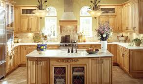 kitchen cabinets costs kraftmaid kitchen cabinets price list buy online for sale