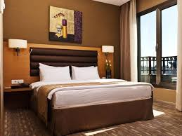 best price on taksim riva hotel in istanbul reviews