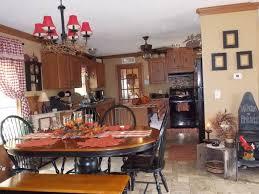 plush free catalog request home decor primitive net interior
