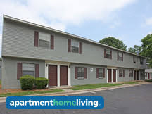 two bedroom apartments in greensboro nc cheap 2 bedroom greensboro apartments for rent from 300