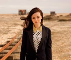 Donald Macdonald by Amy Macdonald Virgin Emi Records