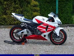 2009 cbr 600 2005 cbr 600 rr honda sport bikes pinterest cbr 600 cbr and