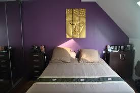 deco chambre peinture deco de chambre deco de chambre adulte brilliant chambre 18