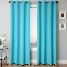 Sunbrella Outdoor Curtain Panels by Coolest Modern Sunbrella Curtains Outdoor With Contemporary