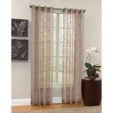 Curtains In Bed Bath And Beyond Bed Bath And Beyond Living Room Curtains