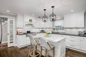 used kitchen cabinets houston donating or selling your kitchen cabinets appliances