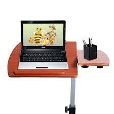 Laptop Desk Ideas Desk Desk Ideas 47 Superb Angle Height Adjustable Rolling Laptop