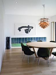 Japanese Style Dining Table asian dining room ideas modern japanese style with round table and